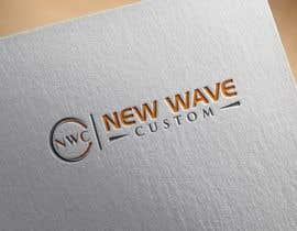 Nro 68 kilpailuun Design a Logo käyttäjältä GururDesign