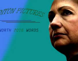 hasmituchil tarafından Hillary Clinton Photoshop - http://clinton.pictures için no 21