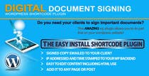 Contest Entry #43 for Design a Banner for my wordpress plugin
