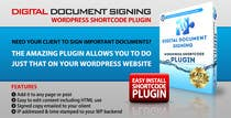 Entry # 41 for Design a Banner for my wordpress plugin by