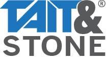 "Konkurrenceindlæg #292 for Design a Logo for ""Tait & Stone Ltd"""