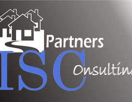 #17 for ISC Partners Consulting af wlancer