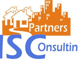 #18 for ISC Partners Consulting af wlancer
