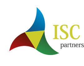 #8 for ISC Partners Consulting by masteardo96