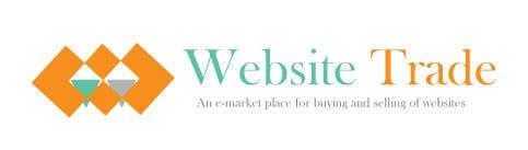 Penyertaan Peraduan #421 untuk Logo Design for Website Trade Ltd