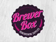 #153 for Design a Logo for Beer Company by SzalaiMike