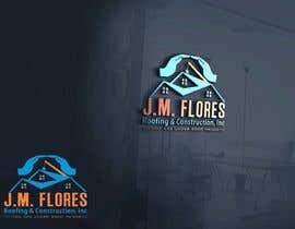 #128 for Design a Logo by VMJain
