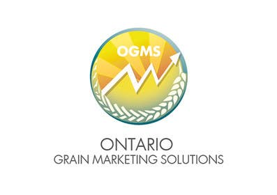 #76 for Design a Logo for OGMS by noninoey