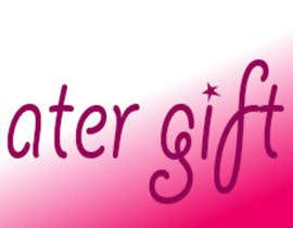 #19 for Banner Ads for our boater gift guide by grapaa