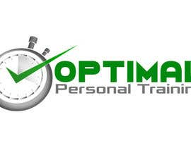 #52 untuk Design a Logo for Personal Training Website & Marketing Material oleh janithnishshanka