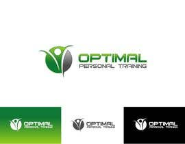 jummachangezi tarafından Design a Logo for Personal Training Website & Marketing Material için no 41