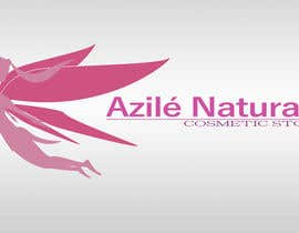 Neatz tarafından Design a Logo for an up-and-coming cosmetic company için no 20