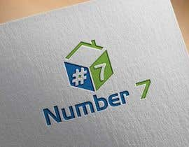 #19 for Design a Logo for accomodation (house) by saonmahmud2