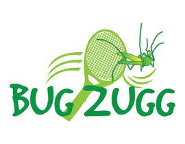 #23 for Design A Logo for our Bug Zug Product by leariedv