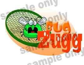 #5 for Design A Logo for our Bug Zug Product by rogerningasca