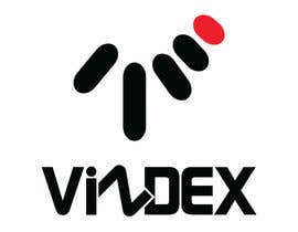#70 for Design a Logo for VIZDEX.com af iStyler