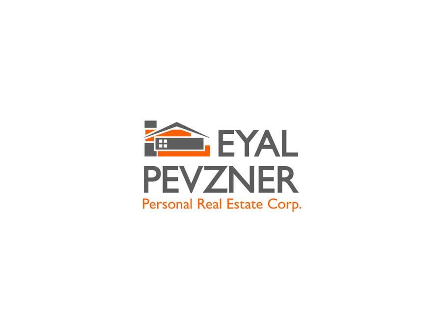 #49 for Branding Real Estate agent by djcaesargr