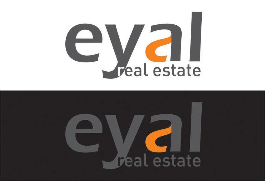 #39 for Branding Real Estate agent by rajnandanpatel