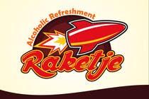 Graphic Design Contest Entry #144 for Logo Design for Raketje