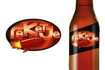 Proposition n° 123 du concours Graphic Design pour Logo Design for Raketje