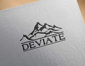 Nro 169 kilpailuun Design a Logo - Devi8 käyttäjältä asadraj10
