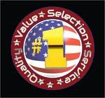 Proposition n° 186 du concours Graphic Design pour Design a #1 Logo