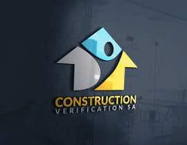 Nro 78 kilpailuun Design a Logo for CVSA -- 2 käyttäjältä alina9900
