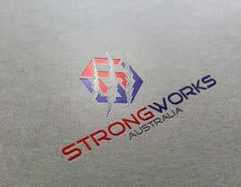 eddesignswork tarafından Design a Logo için no 87