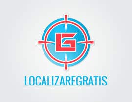 tieuhoangthanh tarafından New Logo design for our website için no 93