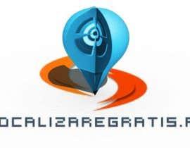 AdiArts tarafından New Logo design for our website için no 70
