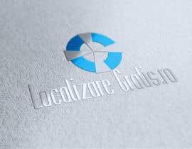 belayet2 tarafından New Logo design for our website için no 41