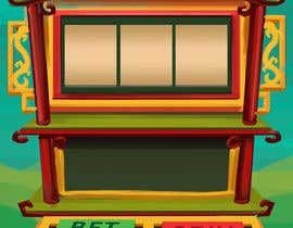 #16 para Design a Slot Machine Theme por archestry