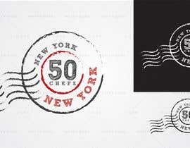 Nro 38 kilpailuun Design a Logo käyttäjältä dezineguru96