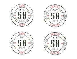 Nro 41 kilpailuun Design a Logo käyttäjältä Cristinadvl