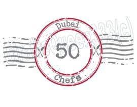 Nro 39 kilpailuun Design a Logo käyttäjältä GiraffeQueen333
