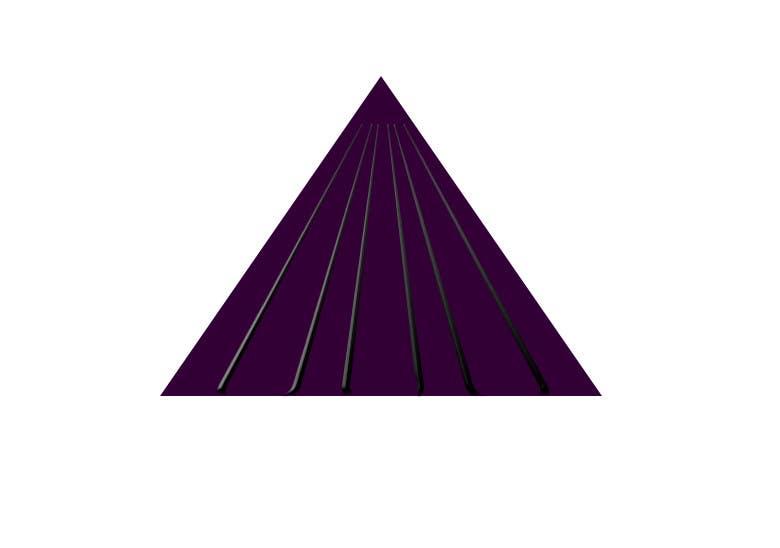 Konkurrenceindlæg #180 for Design a Logo for Trice!