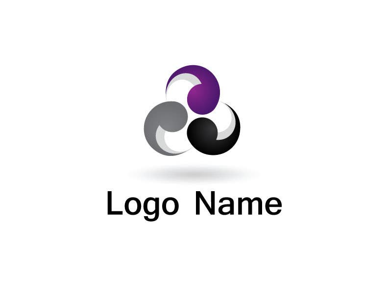 Konkurrenceindlæg #50 for Design a Logo for Trice!