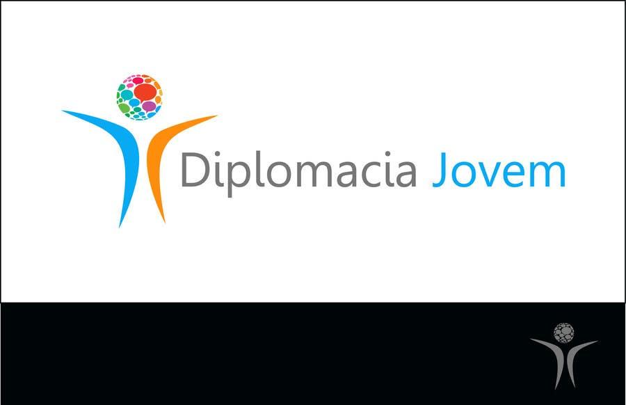 Inscrição nº 53 do Concurso para Design a Logo for Youth Programme