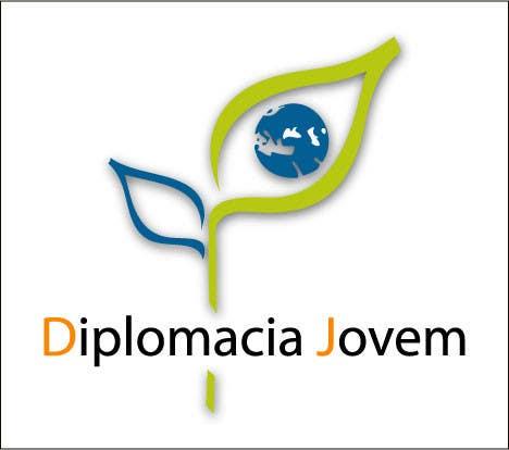 Inscrição nº 74 do Concurso para Design a Logo for Youth Programme