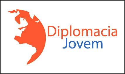 Inscrição nº 76 do Concurso para Design a Logo for Youth Programme