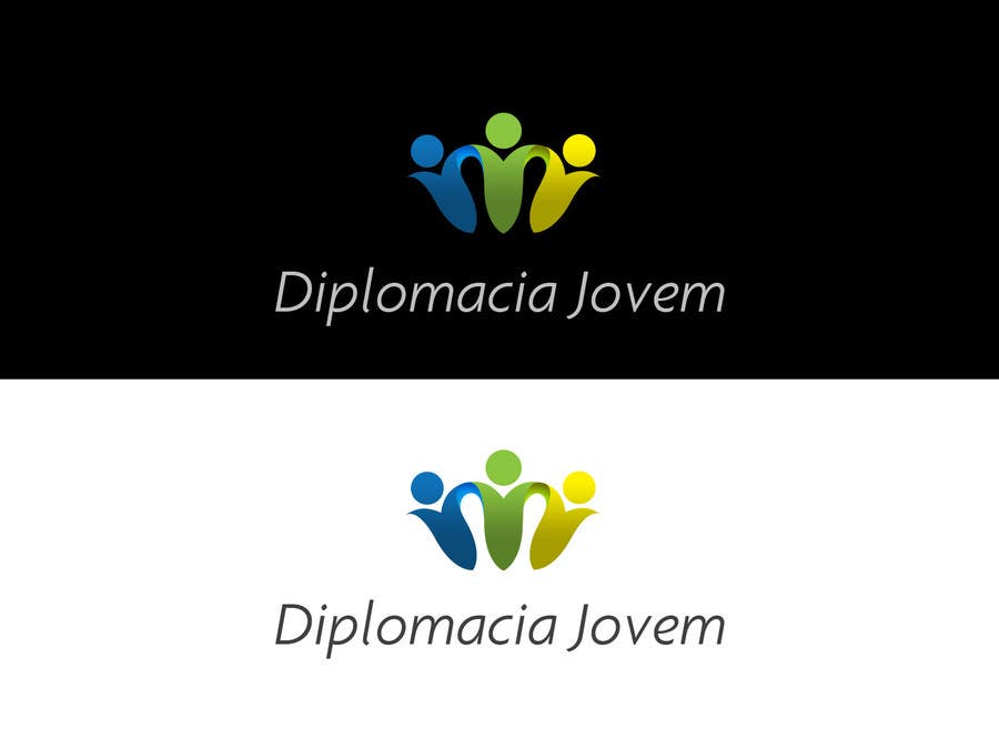 #58 for Design a Logo for Youth Programme by juanluis21
