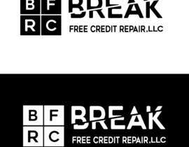 #16 for I need a logo designed for Credit Repair Company by mahadi69