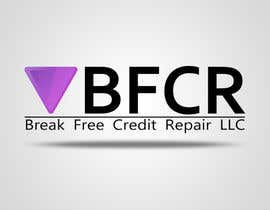 #13 for I need a logo designed for Credit Repair Company by portoriga