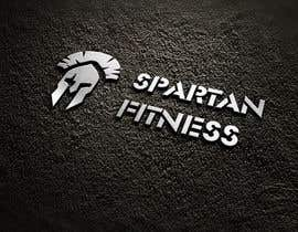 #6 for Design a Logo for a Fitness Apparel Company by adarshdk