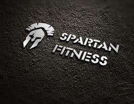 adarshdk tarafından Design a Logo for a Fitness Apparel Company için no 6