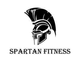#14 for Design a Logo for a Fitness Apparel Company by LanmiArt