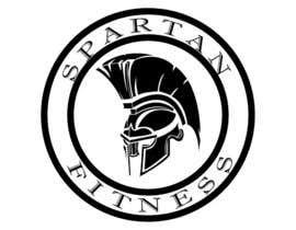 LanmiArt tarafından Design a Logo for a Fitness Apparel Company için no 15