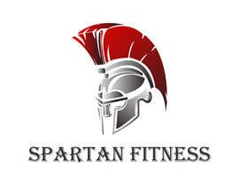 #16 for Design a Logo for a Fitness Apparel Company by LanmiArt