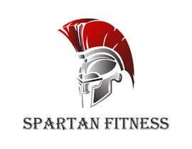 LanmiArt tarafından Design a Logo for a Fitness Apparel Company için no 16