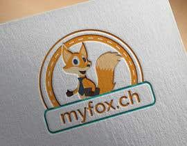 Nro 33 kilpailuun Design a new Logo for a auction plattform käyttäjältä sfdesigning12